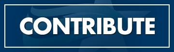 r4d4-buttons-contribute