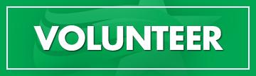 r4d4-buttons-volunteer