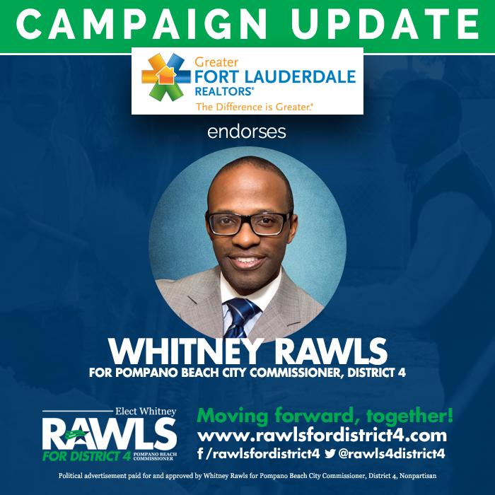 wrawls-Endorsement-Notice-Realtors