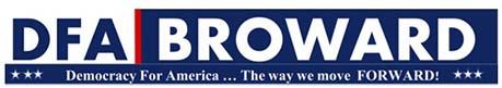 DFA-BROWARD-ENDORSEMENT-CORRECTED